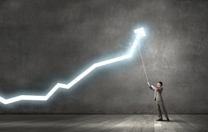 Binance Coin Up 20% on DeFi IEO Buzz; Pullback Ahead?