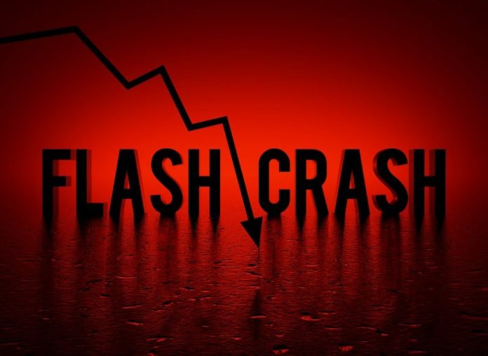Bitcoin Flash Crash Explained, And How To Get ready for The Unforeseeable