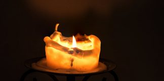 """Expert Expects Discomfort for Litecoin as It Paints """"Bearish Engulfing Candle Light"""""""