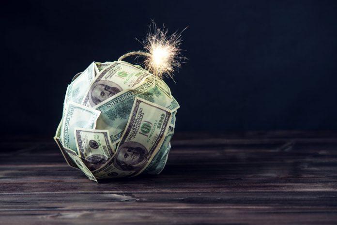 ETF Supervisor CEO: Bitcoin Has Cemented Itself As A Dollar Option