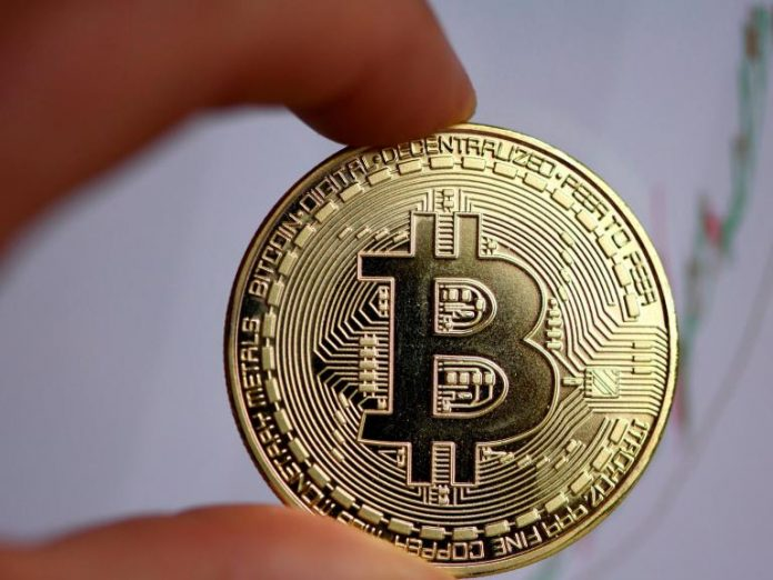 Cops take ₤115,000 in cryptocurrency connected to deceptive coronavirus loan applications
