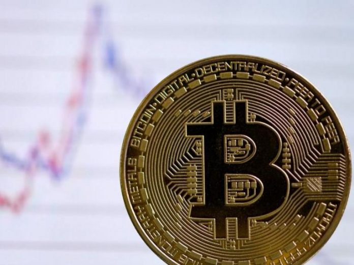 Bitcoin cost hits 2020 record as financiers rely on cryptocurrency throughout pandemic
