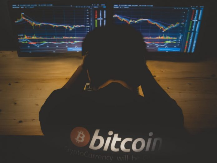 Bitcoin's Weekly Rejection May Lead Rate Listed Below $10 K; Here's Why