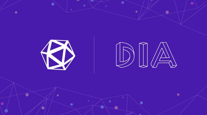 OKEx Includes 2 More DeFi Tokens– DIA and PNK