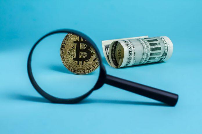 Expert: Bitcoin Trajectory Ahead of Arrange, Peak Projected At $325 K