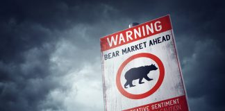 Bitcoin Rally, Altcoin Season Take Crypto Market Healing To Pre-Bear Market Levels