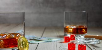 """Why Bourbon Becoming """"Liquid Gold"""" Emphasizes Bitcoin's Real Worth"""