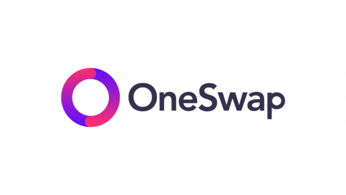 OneSwap Releases AMM Order Book Hybrid DEX System, Public Beta Now Live
