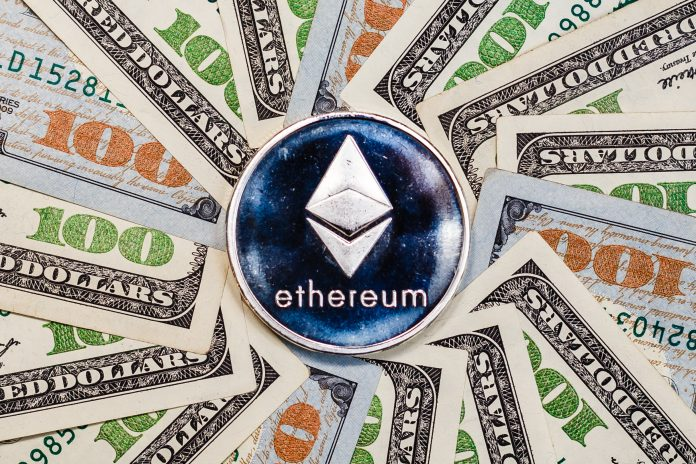 DeFi Result: Ethereum Network Grows 25% In 2020, Many Addresses Successful
