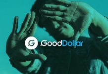 eToro Releases GoodDollar And Starts Providing Universal Basic Earnings