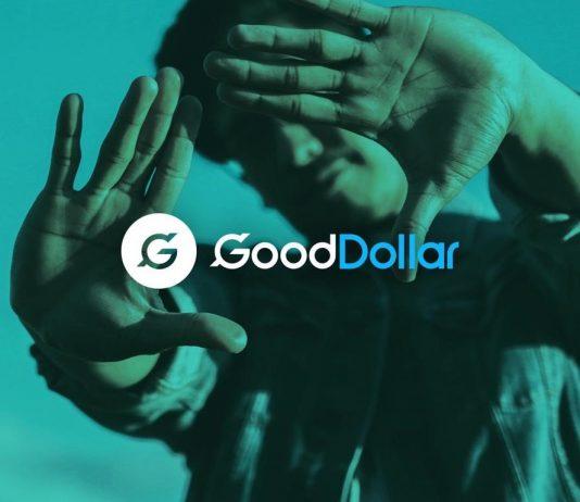 eToro Releases GoodDollar And Starts Providing Universal Basic Earnings