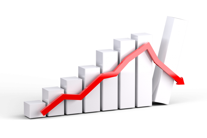 Crypto Market Analysis: 14 th September 2020
