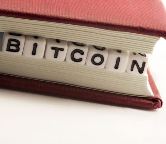 How Does The Next Chapter In The Tether Printing Story Unfold For Bitcoin