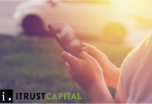 iTrustCapital Gains Investors Trust as Option Crypto and Gold Individual Retirement Account Platform, Signs Up Strong Development
