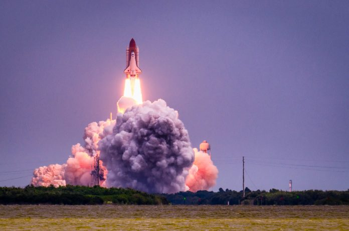 Why Binance Coin (BNB) Rose by 55% in 13 Days, Triggering Need to Skyrocket