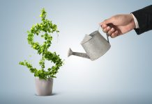 Yearn.Finance (YFI) Flies 15% Percent From Regional Cost Flooring, Fractal Targets $60 K+