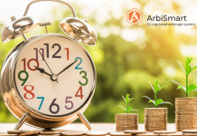 ArbiSmart Users Get What They Longed For, Excellent ROI and Freshly Included USDT Assistance