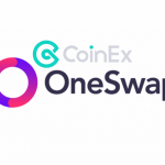 OneSwap ONES ITO Goes Reside On CoinEx