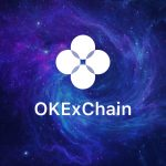 OKExChain Is a Leap Forward for Cryptocurrency Development
