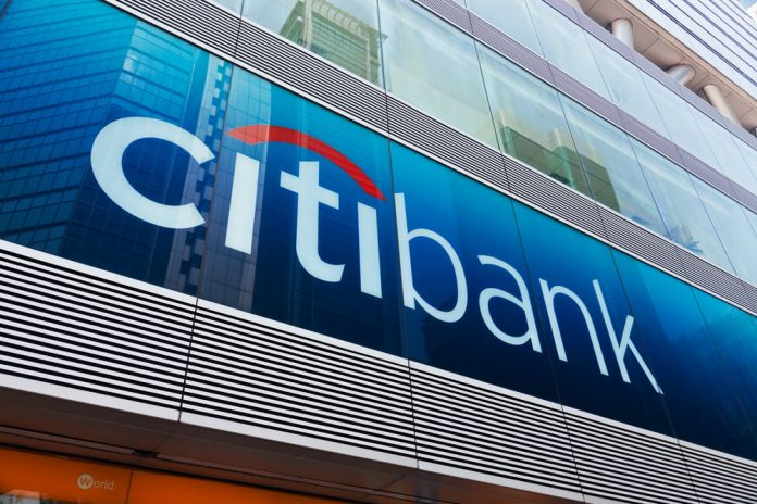 Bitcoin Might Strike New Annual High Up On United States Election Dangers, Tips Citibank Report