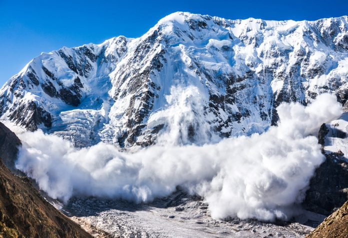 Here's Why Ethereum Competing Avalanche May Be a Bull in Making