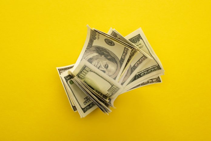 Leading DeFi Coins Maker, Substance, & & More Slip 5% Regardless Of Favorable Principles