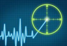 """Cardano's ADA Rallies 30%– Technicals Program """"Possible Buy"""" Signal: Expert"""