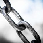 The KuCoin Hacker will Offer Stolen Chainlink; Why Experts Aren't Worried