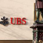 Bitcoin Expects to Strike Annual Highs on UBS's Bullish Gold Call; Here's Why