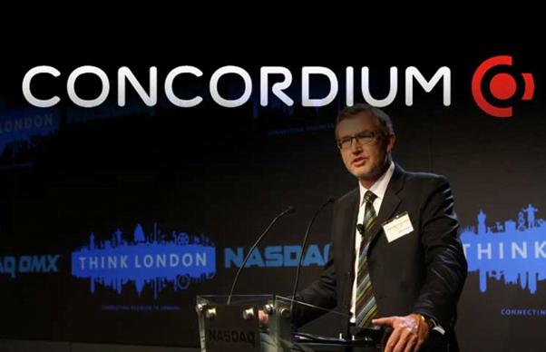 Business Blockchain Concordium Launches New Incentivized Testnet