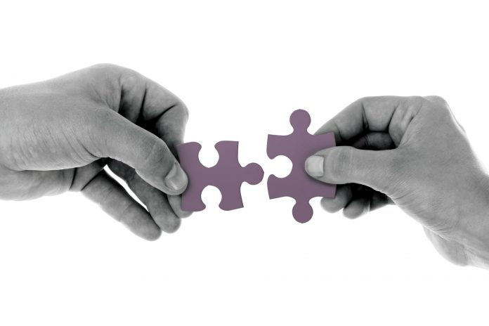 Embrace Instead Of Confront Is the Secret to a Great Deal for CEXs and DeFi
