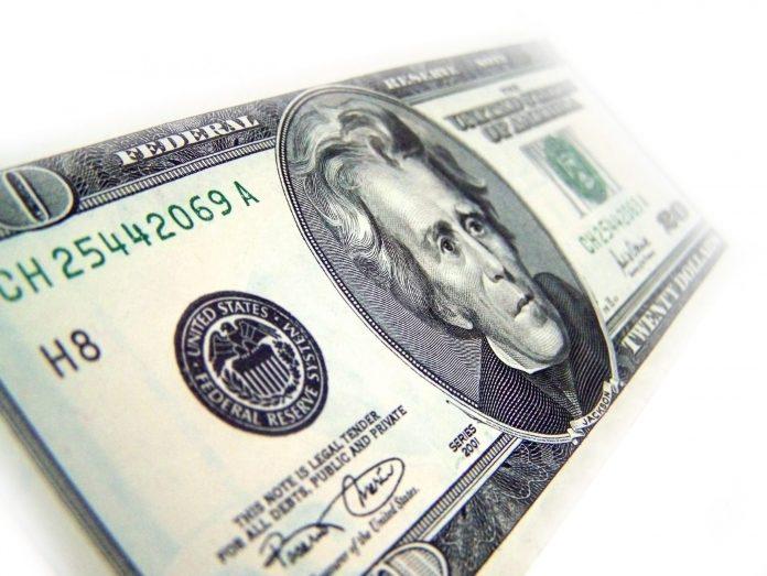 Regardless Of Crypto Rebound, This Expert Still Anticipates $20 Ethereum: Here's Why