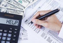 In Spite Of Daily Deals Peaking Internal Revenue Service Scare Techniques Have Monero Investors Spooked