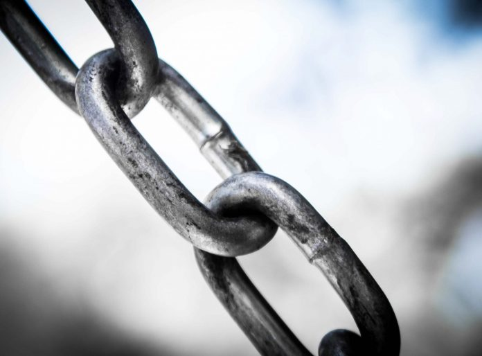 Here's How High Chainlink Might Rally if Bulls Defend Secret Assistance