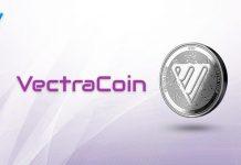 "VectraCoin– a New Altcoin That Will Certainly Go ""to the Moon!"""