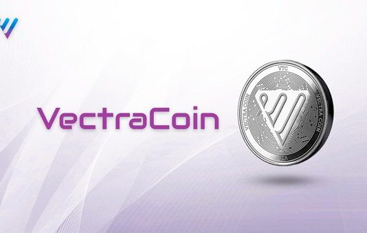 """VectraCoin– a New Altcoin That Will Certainly Go """"to the Moon!"""""""