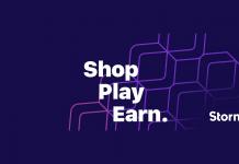 StormX Reveals New $1,000 Benefits Program