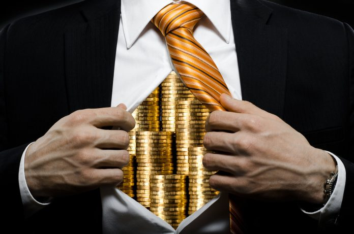 The Variety Of Bitcoin Millionaires Cross 20 k– Why It's Not an Excellent Indication