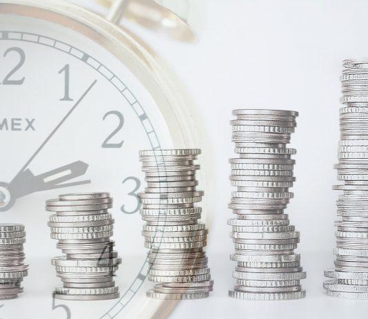 How Does the Popular Financier Program Work