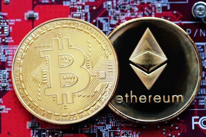 Ethereum Verifies Bullish Retest Of Crucial Assistance Versus Bitcoin