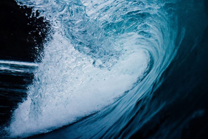 Experts Require a 2nd Wave of DeFi Mania as Crypto Investors Reenter Sector