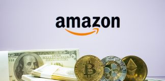 "Expert: Amazon Stock Fractal Is ""Anti-FOMO"" For Bitcoin"
