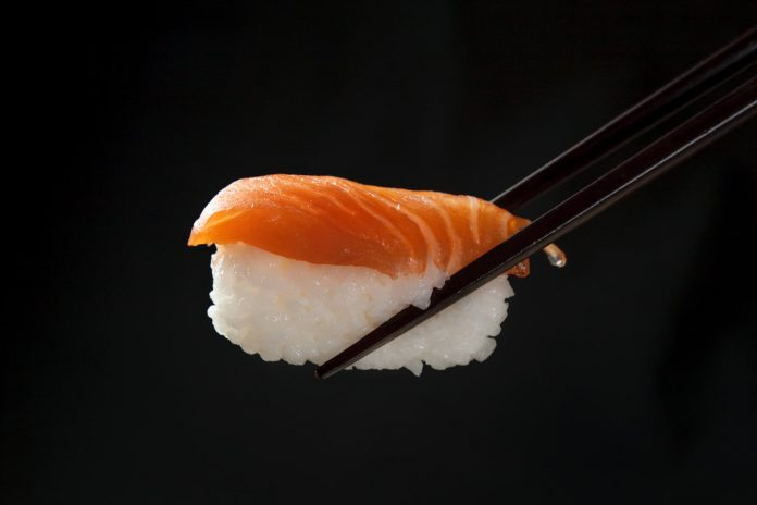 SushiSwap (SUSHI) Takes Off 30% Greater In The Middle Of Procedure Upgrades