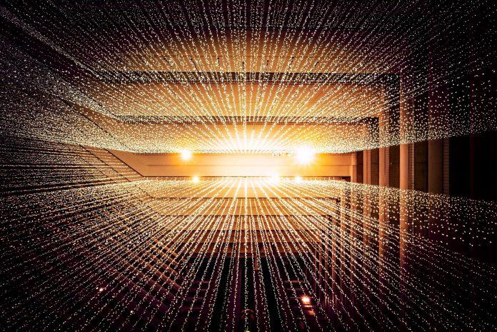 Leading Crypto Property Supervisor Grayscale Exceeds $10 Billion AUM