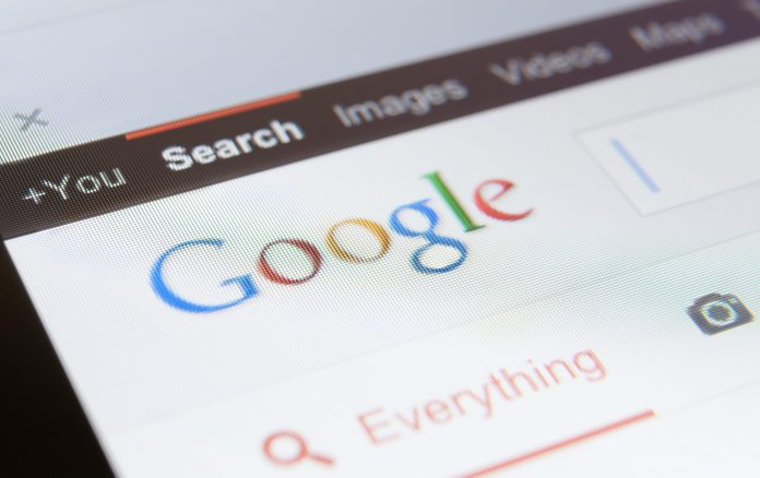 Online Search Engine Marketing Data Exposes Greatest Retail Interest In Bitcoin Ever