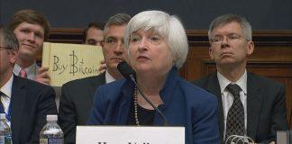 Janet Yellen is Bullish for Bitcoin, Macro Financier Discusses Why