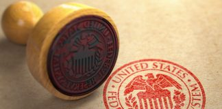 Bitcoin Cost Increases Ahead of FOMC Minutes; What to Anticipate Next?
