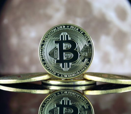 What Takes place to Bitcoin After Big Short-Term Correction? On-Chain Expert Describes