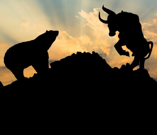 Bears Turn $17,000 As Resistance, Bitcoin Has A Hard Time To Hold Assistance