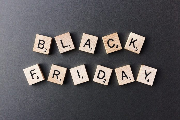 Bitcoin And Crypto Black Friday 2020 Offers And Discount Rates